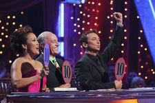 First Two Contestants Confirmed On Dancing With The Stars Season 25