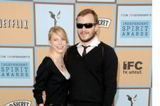 9 Things You Didn't Know About Heath Ledger And Michelle Williams' Relationship