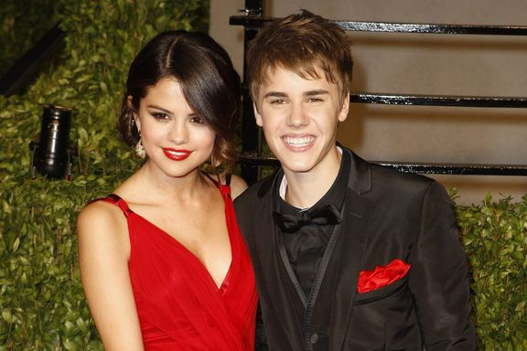 Selena Gomez's Hacked Instagram Shared Explicit Photos Of Ex Justin Bieber