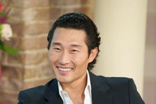 Hawaii Five-O's Daniel Dae Kim Opens Up About His Decision To Leave CBS Drama