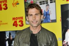 Seann William Scott To Replace Clayne Crawford For Lethal Weapon's Third Season