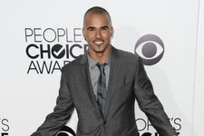 Shemar Moore Talks About Karma After Thomas Gibson Firing And Court Win