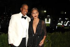 Things You Might Not Know About Beyonce And Jay Z's Relationship
