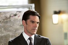 Criminal Minds Star Thomas Gibson Suspended After Kicking A Show Writer