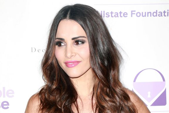 Bachelorette Andi Dorfman's Tell All: 7 Shocking Revelations