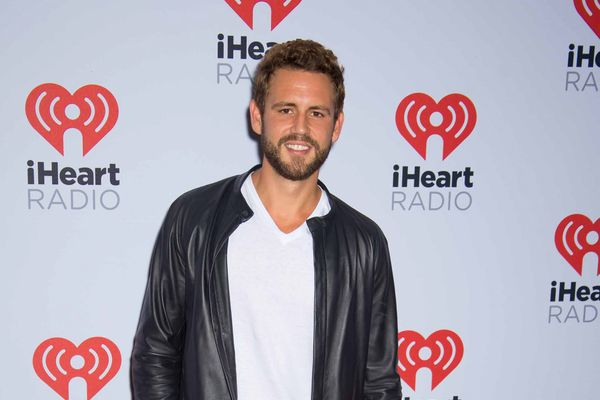 7 Things You Didn't Know About New Bachelor Nick Viall