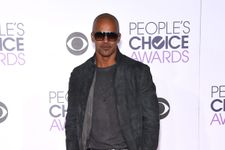 Shemar Moore Takes Former Co-Star To Court After Being Robbed Of $60K