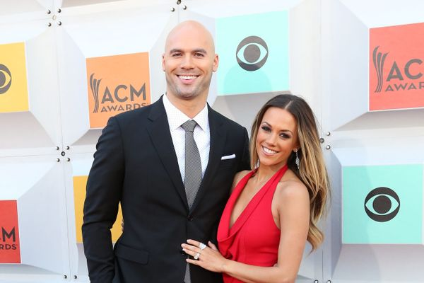 7 Things You Didn't Know About Jana Kramer And Mike Caussin's Relationship