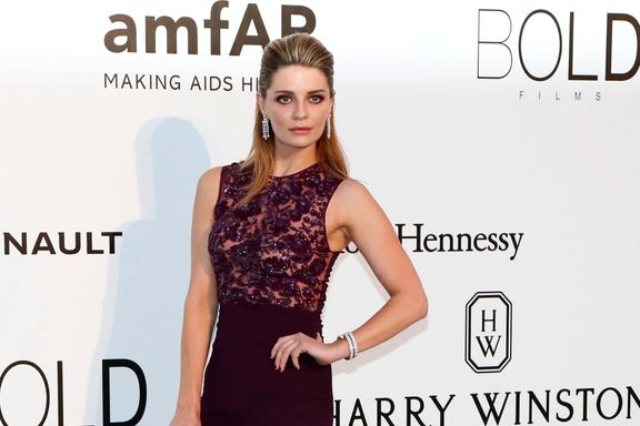 Mischa Barton To Pay $200K For Not Showing Up For Filming Of New Movie