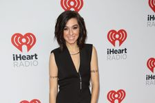 Christina Grimmie's Family Files Lawsuit Against Venue Where She Was Shot