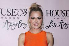 Khloe Kardashian Opens Up About Skin Cancer Scare
