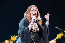 Adele Reveals Why She Turned Down Super Bowl Halftime Performance