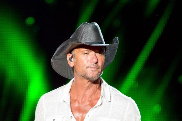 10 Country Stars Who Had Odd Jobs Before They Were Famous