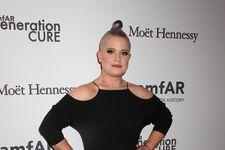 Ozzy Osbourne's Ex-Mistress Sues Kelly Osbourne For Defamation
