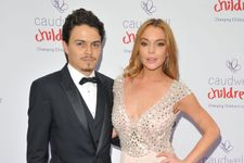 Lindsay Lohan Speaks Out About Abusive Relationship After Explosive Fight
