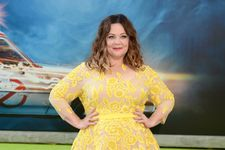 Things You Might Not Know About Melissa McCarthy