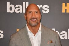 """Dwayne Johnson Says """"Conflict Can Be A Good Thing"""" After Fast 8 Rant"""