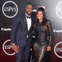 Things You Might Not Know About Gabrielle Union And Dwyane Wade's Relationship