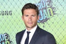 Scott Eastwood Finally Calls Father Of Deceased Ex-Girlfriend, 2 Years Later