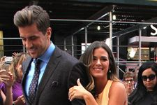 Jordan Rodgers Finally Reponds To Backlash And Rumors After The Bachelorette