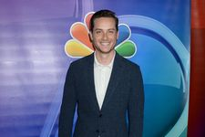 Chicago P.D.'s Jesse Lee Soffer Confirms He Is Dating Chicago Med's Torrey DeVitto