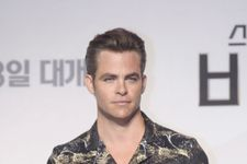 10 Things You Didn't Know About Chris Pine
