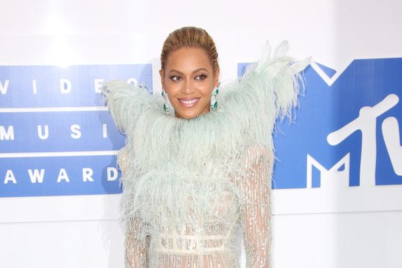 11 Things You Didn't Know About Beyonce