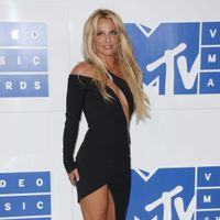 2016 MTV VMAs: 5 Best Dressed Stars