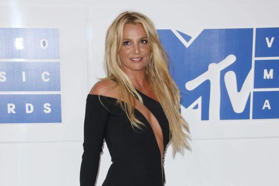 2016 MTV VMAs: 5 Best Dressed Stars