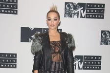 2016 MTV VMAs: 5 Worst Dressed Stars
