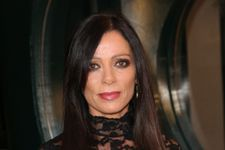 RHOBH Star Carlton Gebbia Separated From Her Husband