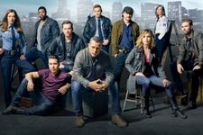 Cast Of Chicago P.D.: How Much Are They Worth?