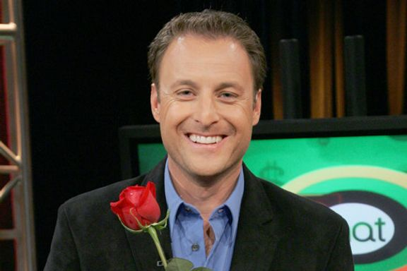 "Chris Harrison Says ""There Will Be Some Different Guys"" When 'The Bachelorette' Resumes Filming"
