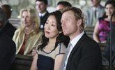Grey's Anatomy: Popular Couples Ranked