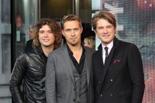 10 Things You Didn't Know About Hanson