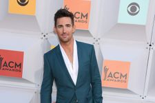 11 Things You Didn't Know About Jake Owen