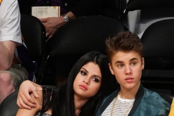 10 Things You Didn't About Selena Gomez And Justin Bieber's Relationship