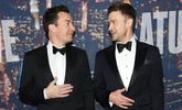 Things You Didn't Know About Justin Timberlake And Jimmy Fallon's Friendship