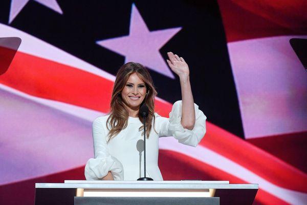 10 Celebrities Accused Of Plagiarism