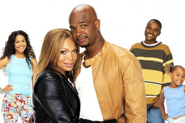 Cast Of My Wife And Kids: How Much Are They Worth Now?