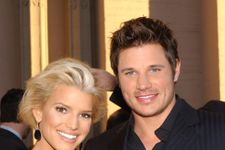 10 Things You Didn't Know About Jessica Simpson and Nick Lachey's Relationship