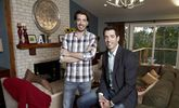 Property Brothers: Behind-The-Scenes Secrets