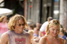 Former 'SATC' Star Jason Lewis Takes Sides In Kim Cattrall/Sarah Jessica Parker Feud