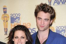 10 Things You Didn't Know About Kristen Stewart And Robert Pattinson's Relationship