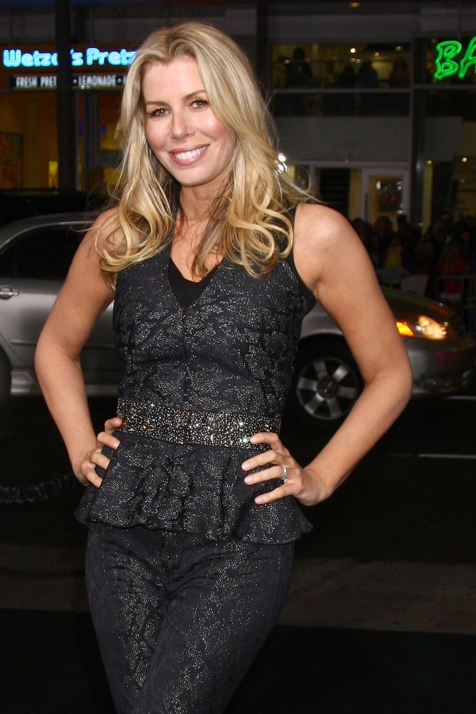 8 Reality TV Stars With Terribly Tragic Pasts - Fame10