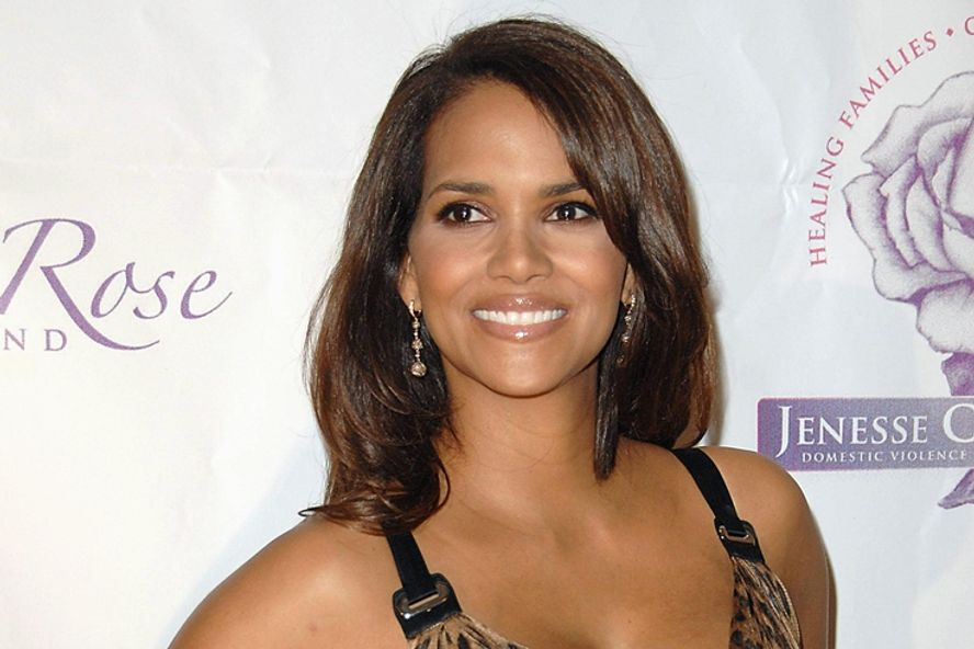 Things You Might Not Know About Halle Berry