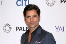 John Stamos Considers Ideas For A 'Full House' Prequel Spinoff