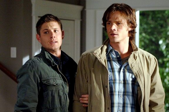 Supernatural: Secrets Behind The Show's Success