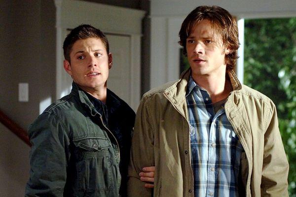 Supernatural: Secrets Behind The Show's Success