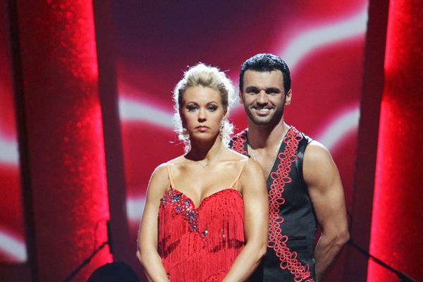 Dancing With The Stars' 14 Worst Dancing Duos